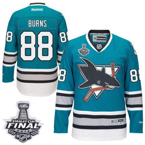 premium selection afe84 1adb9 buy cheap nhl jerseys online